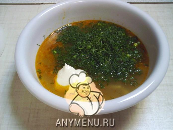 sup-ovsyanyj-ostryj