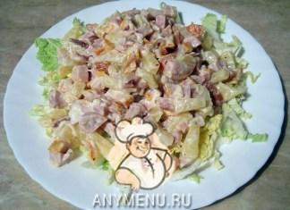 salat-marko-polo