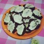 Печеночные оладушки
