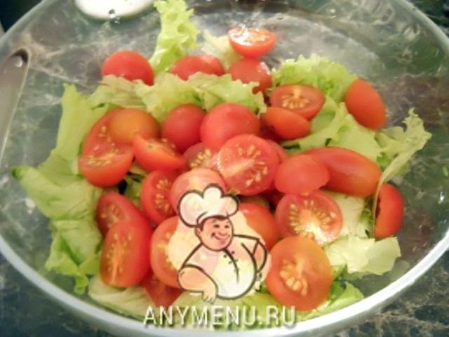 salat_cesar_s_krevekami