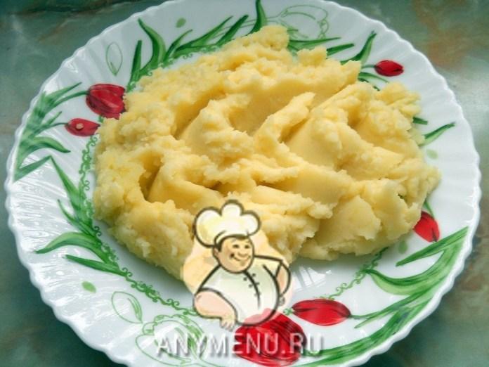 kartofelnoe-pyure