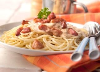 spagetti-karbonara