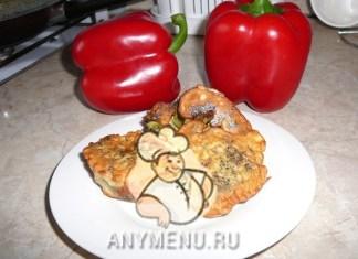 kapusta-brokkoli-v-klyare