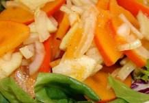 salat-iz-yablok-i-xurmy