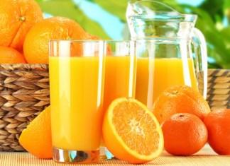 apelsin-oranzhevoe-nastroenie-i-zalog-zdorovya