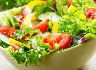 preimushhestva-i-nedostatki-ovoshhnyx-diet