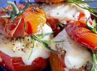 pomidory-farshirovannye-krevetkami-i-syrom