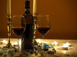 wine_polza_vred