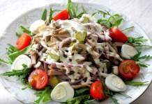 salat-poliglot