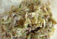 dieticheskij-salat-iz-kapusty-s-govyadinoj