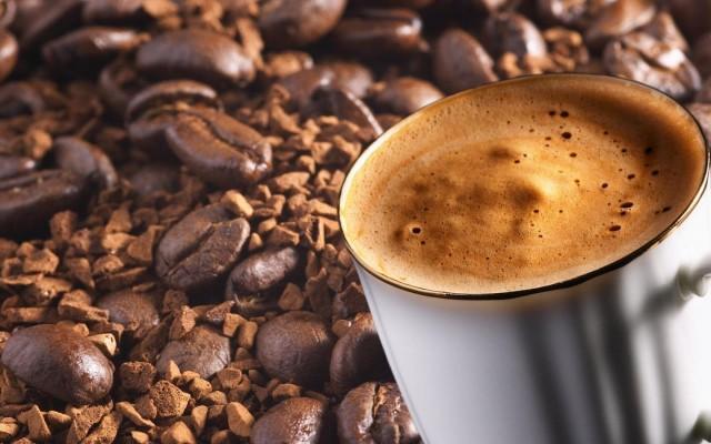 kofe-po-egipetski2