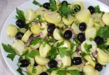 postimsya-vkusno-salat-s-kartofelem-i-maslinami