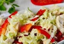 legkij-salat-pekin