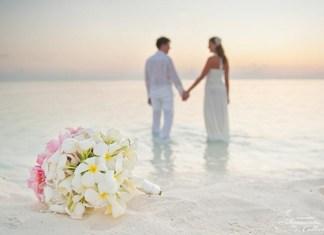 podgotovka_k_svadbe-svadba_na_more