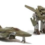 takatoku-1-100-vf-1-3