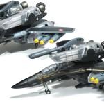 Yamato 148 Clear 4