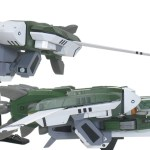 Toynami Beta 13
