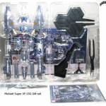 Bandai DX VF-25 6