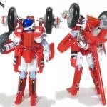 CMs Fuke Armor 5