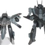 Yamato 148 VF1 11