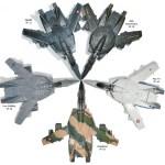 Yamato 148 VF1 14