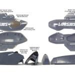 VF-25 Super Parts Comp 2D