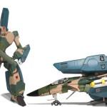 Yamato 148 Strike Parts 10