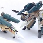 yamato-v2-tv-super-parts-11