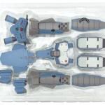 Arcadia Reactive Armor 2