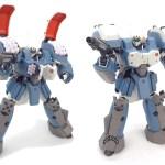 Arcadia Reactive Armor 7B