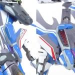 DX 31J Super Parts 12