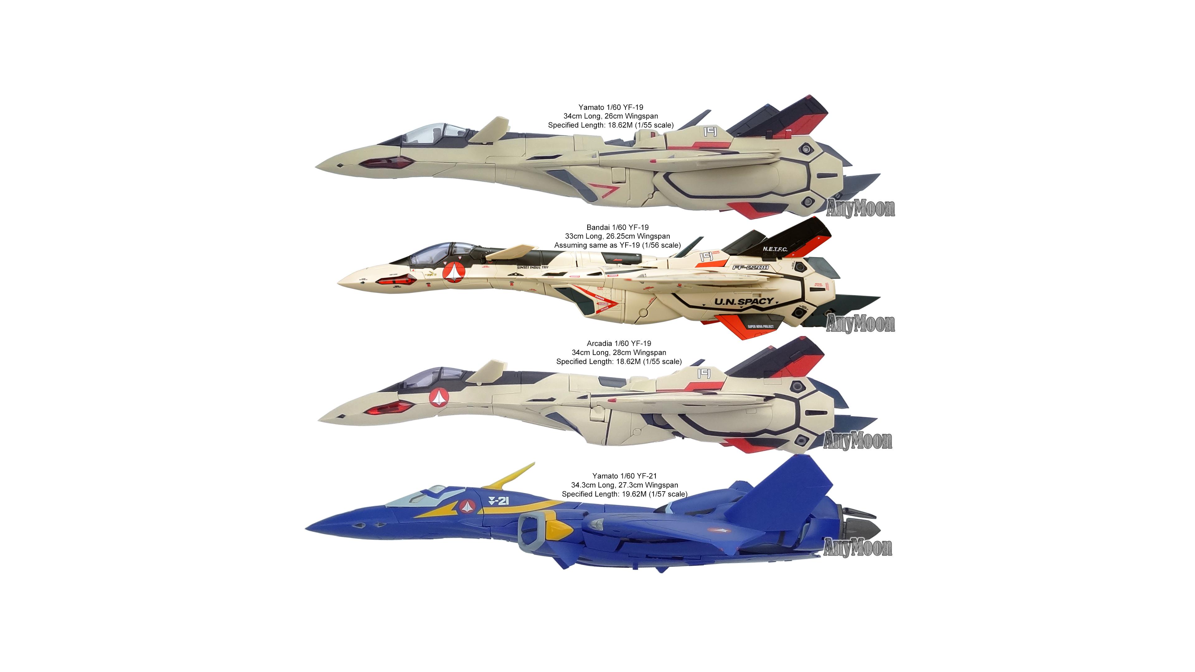 Bandai-DX-YF-19-14.jpg