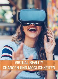 anyMOTION Whitepaper Virtual Reality Chancen und Möglichkeiten Internetagentur Digitalagentur Düsseldorf Köln VR Virtuelle Realität