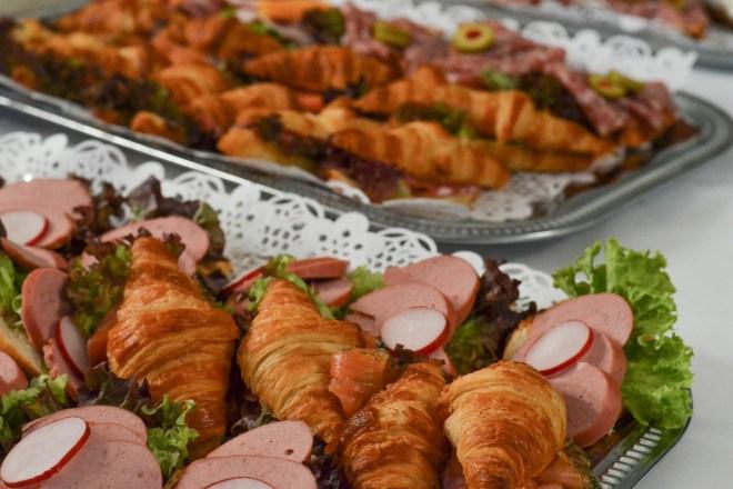 Premiere - anyMOTION und Unternehmerschaft Düsseldorf feiern erstes Digi-Frühstück Thema der Veranstaltung Agile Projektmethoden