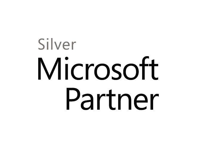 anymotion_microsoft_silver_partner