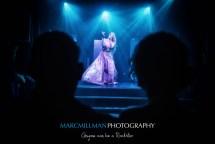 jared-nastasias-wedding-sat-10-22-16_october-22-20160097-edit-edit