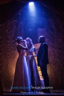 jared-nastasias-wedding-sat-10-22-16_october-22-20160174-edit-edit