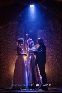 jared-nastasias-wedding-sat-10-22-16_october-22-20160177-edit-edit