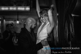 jared-nastasias-wedding-sat-10-22-16_october-22-20160335-edit-edit