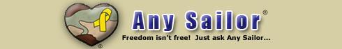 Go to AnySailor.com