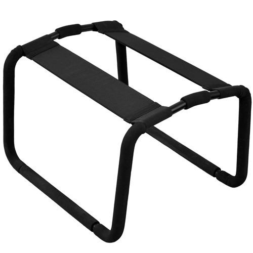anti gravity sex chair
