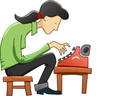 writer, writing, indie publish, first novel