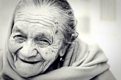 aging, wisdom, elder, senior