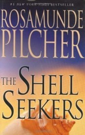 Shell Seekers