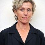 Film Star is Fierce about Aging