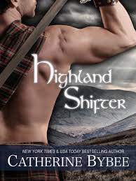 highland shifter, romance writers, genre, writer, author, self-publish, indie