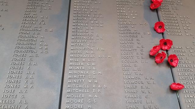 memorial day, veterans, climate, Paris