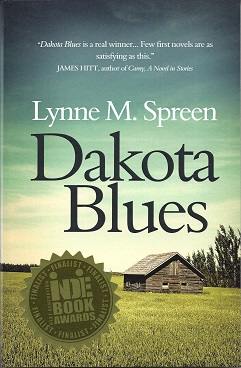 Buy Dakota Blues