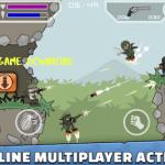 Mini militia game download - Download mini militia apps for all device Android iPhone Windows