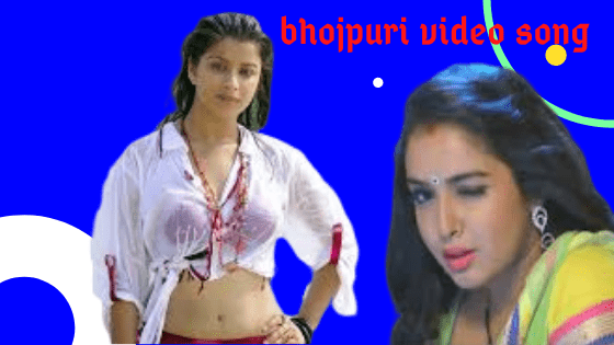 Bhojpuri Video Song